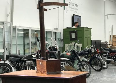 jsfa_bikes